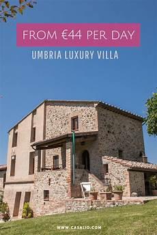 villa cerqualto italy umbria perugia citt 224 della pieve