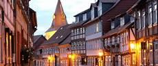 hotel schlossblick wernigerode hotel