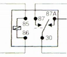 87a relay wiring diagram dual fuel tanks dodge ram ramcharger cummins jeep durango power wagon trailduster all