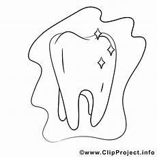 kostenlose malvorlagen zahnarzt zahnarzt malvorlagen malvorlagen f 252 r kinder