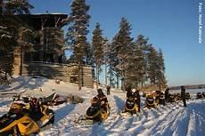 weihnachten finnland 2019 traditionelle feiertage im
