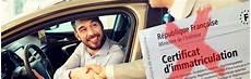 comment vendre une voiture sans carte grise actiroute