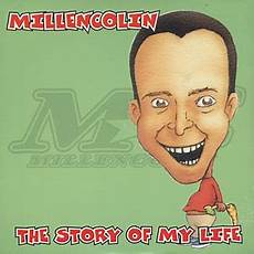 the story of my millencolin song