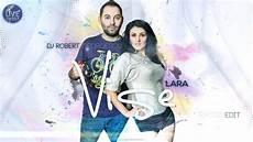Dj Robert - dj robert georgescu lara vise official lyrics