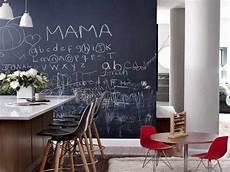 tappezzeria da parete sette idee semplici ed originali per decorare le pareti di
