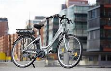 city e bike test city e bike test die besten modelle f 252 r die stadt 2019