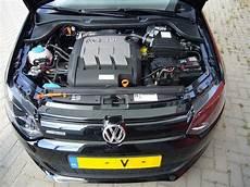 Rijervaringen Chiptuning Volkswagen Polo 1 2 Tdi Ventura