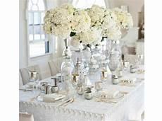deco table mariage et blanc decoration salle de mariage blanc et argent mariage toulouse