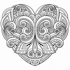 coloring page coloring pages coloring pages mandala coloring pages