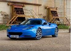 best v 6 and 6 cylinder sports cars for 2012 autobytel