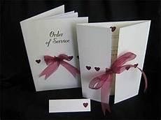 diy wedding invitations ideas wedding invitations diy homemade wedding invitations
