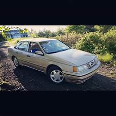 hayes car manuals 1991 ford taurus regenerative braking 1991 ford taurus sho performance exhaust 5pd manual v6 for sale photos technical