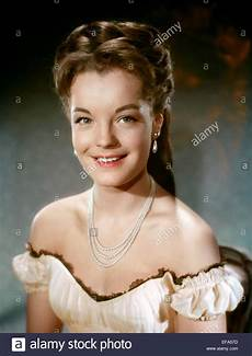 romy schneider sissi romy schneider sissi the fateful years of an empress