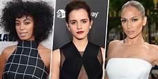 pubic hair photos 20 celebrity pubic hairstyles how celebs style their pubic hair