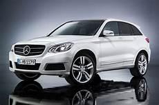 Mercedes Glk 2015 Vw Tiguan Xl Autobild De