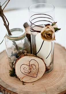 country wedding do it yourself centerpeices wedding decorations do it yourself wooden