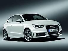 2010 Audi A1 1 4 Tfsi S Line Motor Desktop