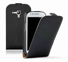 Flip Cover Samsung S3 ultra slim leather flip phone cover for samsung