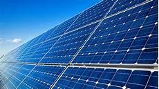 Anmietung Dachfl 228 Chen F 252 R Photovoltaik Zeller Gbr