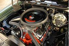 how does a cars engine work 1971 chevrolet vega parental controls tamrazs com 800 442 4601 quality restoration parts for american muscle cars and classics