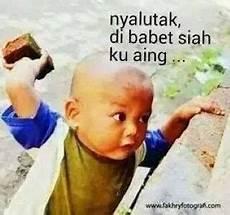Meme Gambar Sunda Lucu Pisan Terbaru 2020 Indonesia Meme