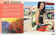 1000 images about trend s s 17 encounter culture pinterest surf printed cotton and