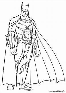 Ausmalbilder Jungs Wars Batman Malvorlagen Superhelden Malvorlagen Malvorlagen