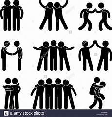 Symbole Für Freundschaft - friend friendship relationship teammate teamwork society