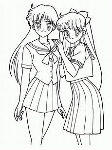 Anime Malvorlagen Free Anime Coloring Pages Best Coloring Pages For