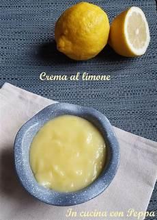 crema a limone bimby crema al limone bimby deliziosa e profumata ricetta semplicissima e veloce in cucina con peppa