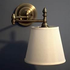 it s exciting lighting swing arm wall light wayfair