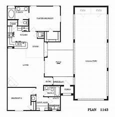 house plans with rv storage barn for rv barndominium floor plans rv garage plans