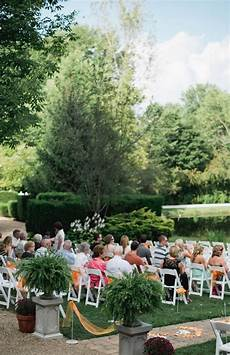 outdoor country ohio wedding rustic wedding chic