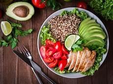 essen vor dem sport essen nach dem sport was ist erlaubt eat smarter