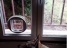 installer une chatière comparatif et guide d achat de la meilleure chati 232 re