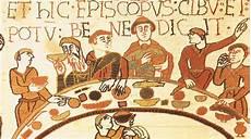 banchetto medievale medioevo a tavola rsi radiotelevisione svizzera