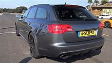 Audi Rs6 Wiki - this audi rs6 avant is a 800 horsepower wagon