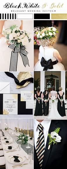 updated wedding color scheme ideas for 2018 trends elegantweddinginvites com blog