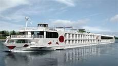 Flusskreuzfahrten F 252 R 2019 2020 Mit Bestpreis Garantie