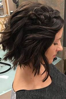 hairstyles for with hair for pin on hair styles cuts colors