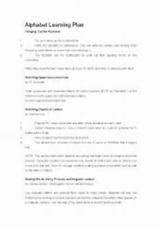 english teaching worksheets the alphabet