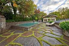 Hillside Terrace Gardens How To Build A Terrace Garden