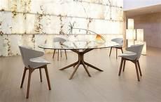 Roche Bobois Search Furniture