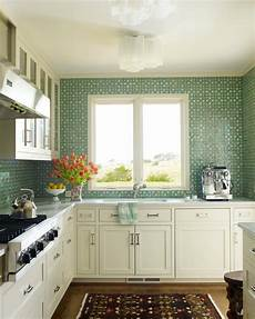 meaningful home what s your kitchen style