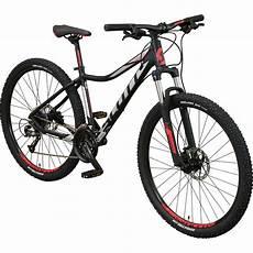 contessa 735 mountainbike 27 5 zoll damen hardtail