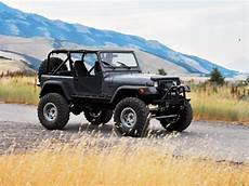 Jeep Wrangler Photos by Topworldauto Gt Gt Photos Of Jeep Wrangler Yj Photo Galleries