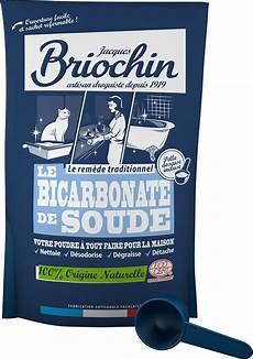 bicarbonate de soude la poudre 224 tout faire 100 naturelle
