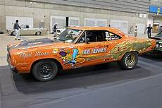 muscle cars customs and hot rods from mooneyes japan