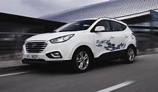 hyundai ix35 fuel cell europe s hydrogen production