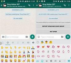 Emoji Malvorlagen Hari Ini Cara Menggunakan Emoji Jari Tengah Dan Emoji Di